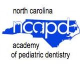 NCAPD Logo