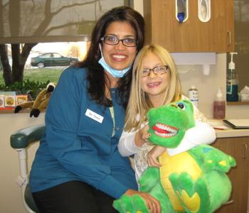 dental emergencies handled by Sona J. Isharani, DDS in greensboro nc
