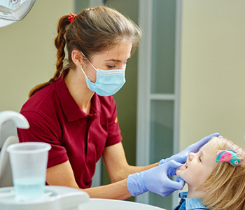 Tooth Extraction in Greensboro NC area