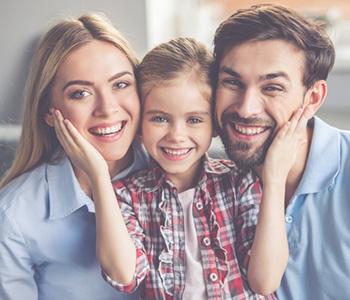 Dental Sedation for Kids in Greensboro area