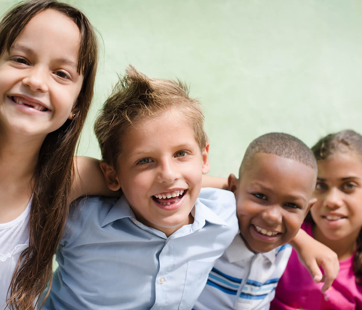 Exploring the Many Benefits of Dental Sealants for Children from a Dentist in Greensboro, NC Area