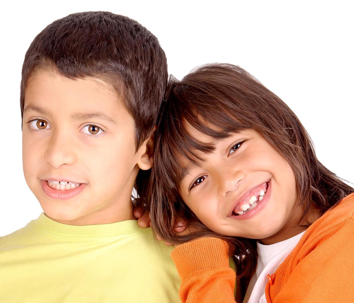 Looking for a Pediatric Dentist in Greensboro, NC Area, Visit Dr. Sona Isharani at Triad Pediatric Dentistry