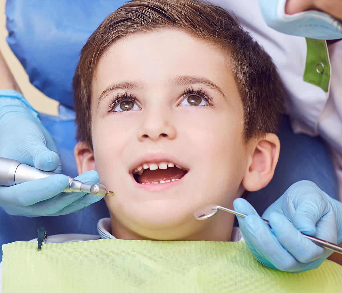 Are You Considering Dental Sealant for Your Child? Dentist in Greensboro, NC Area Discusses the Pros and Cons!