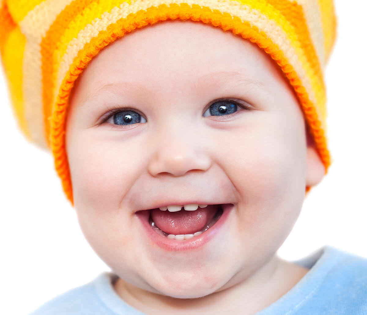 What To Expect At Kids First Dentist in Greensboro NC Area