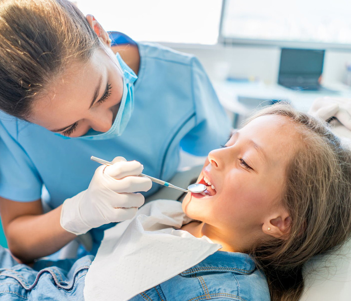 Kids Tooth Extraction and Aftercare Tips Greensboro