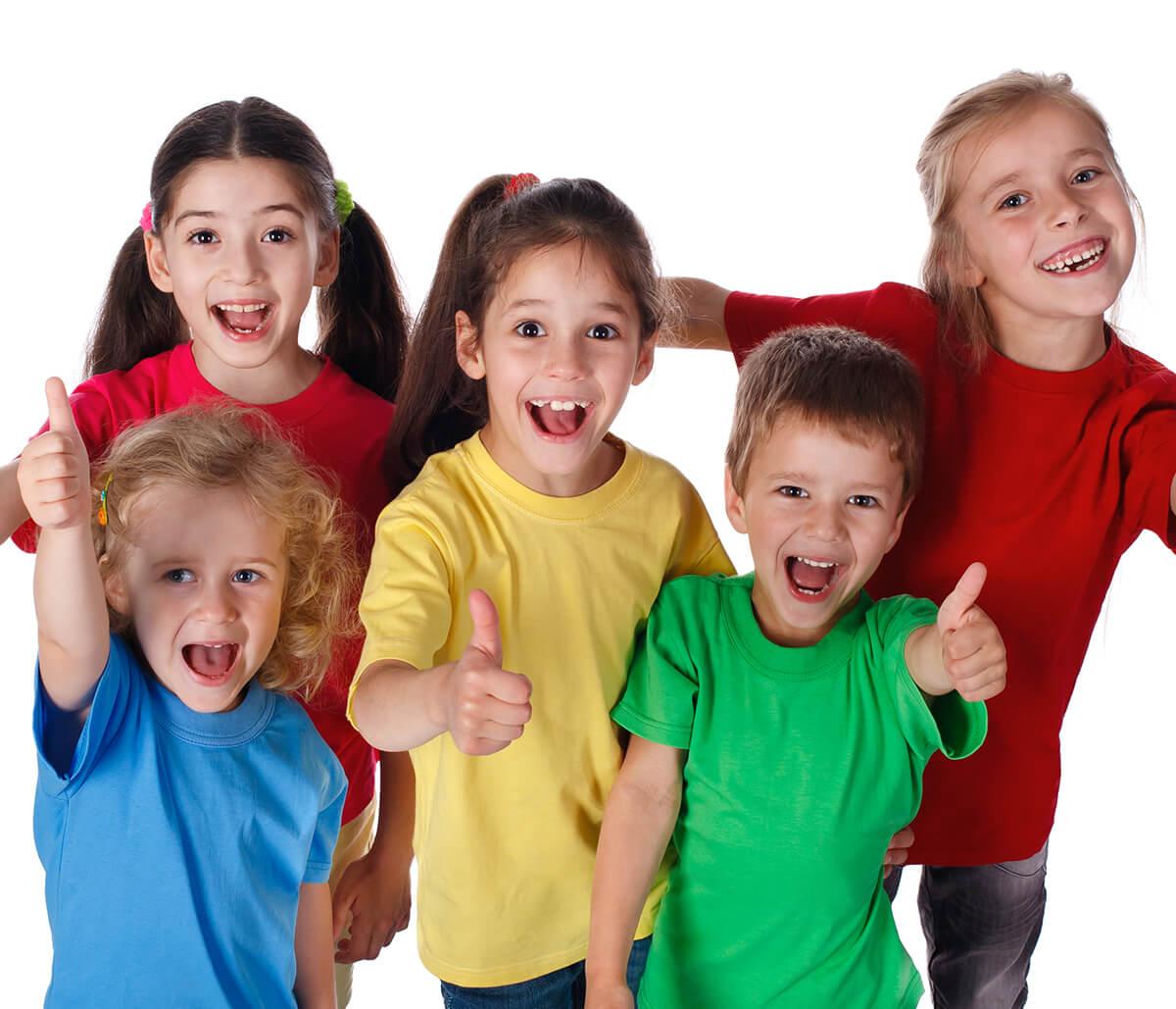 Children Dentist Near Me Greensboro Area